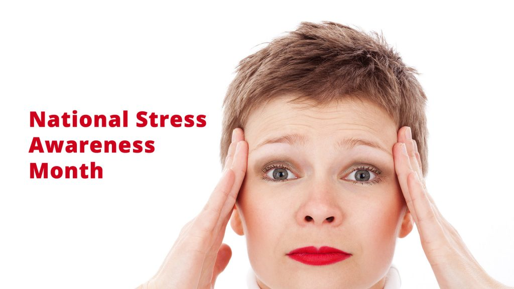 How Stress Can Affect Hair Loss