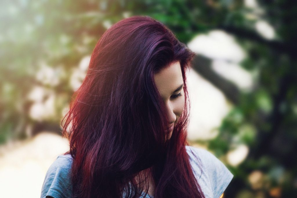 Essential Hair Care Tips to Keep Hair Strong