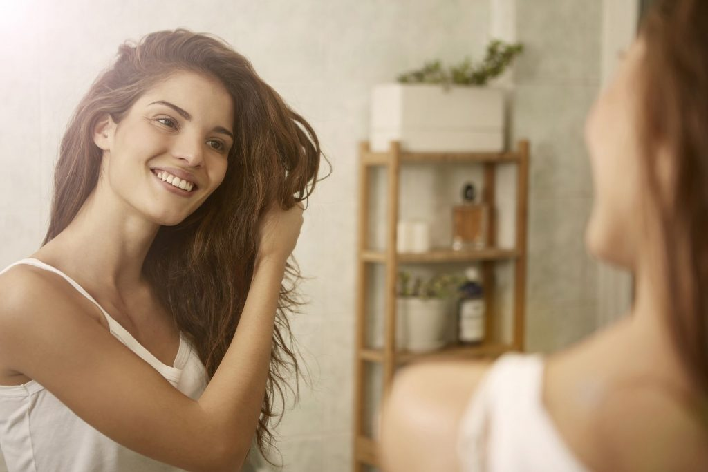 Hair Care Routines You Need to Adopt Immediately