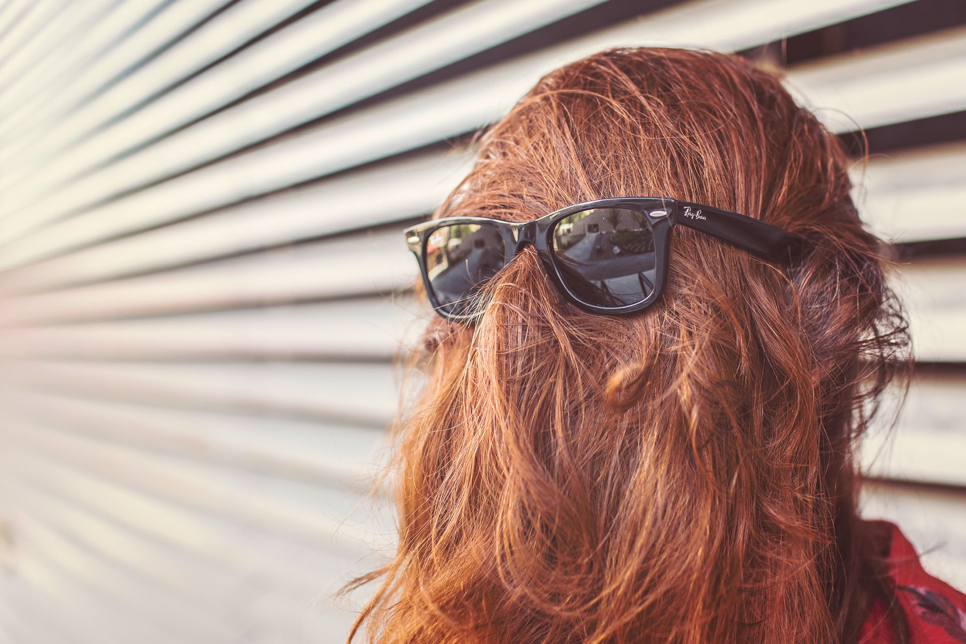Hair Growth Tips for Women