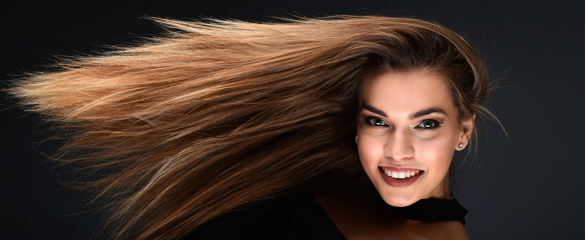 Hairstyles for Thicker Hair